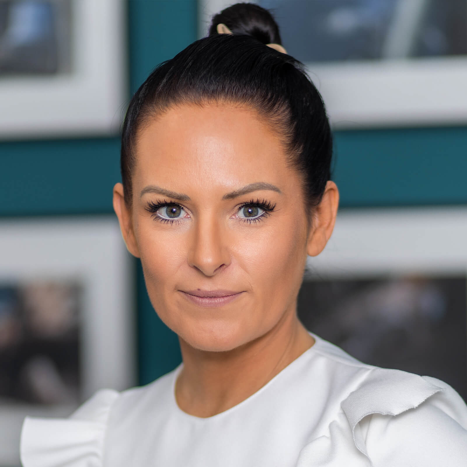 Rechtsanwältin Jordana Wirths - Birkenstock Rechtsanwälte